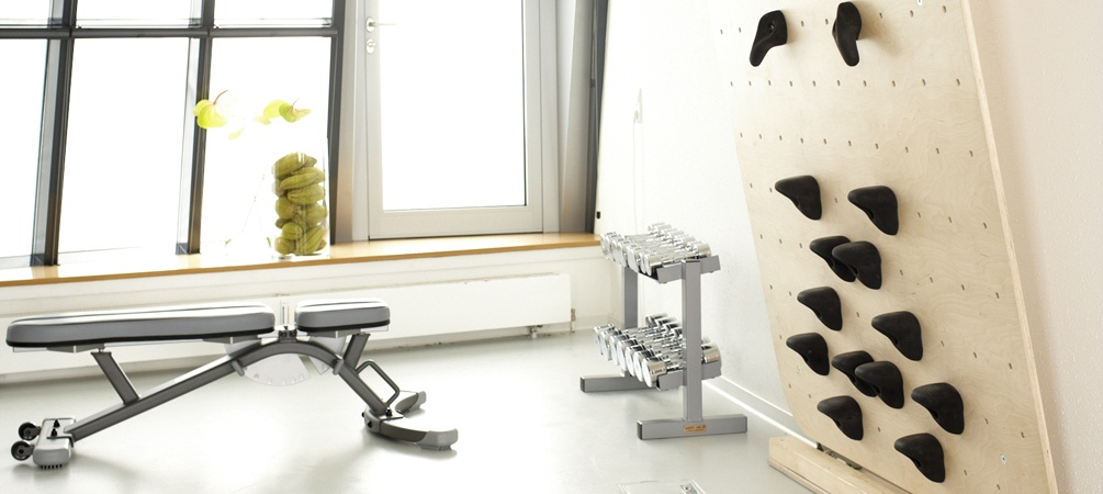 Personal Training Stuttgart